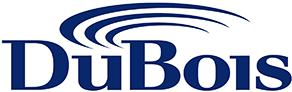 DuBois Chemicals Representative