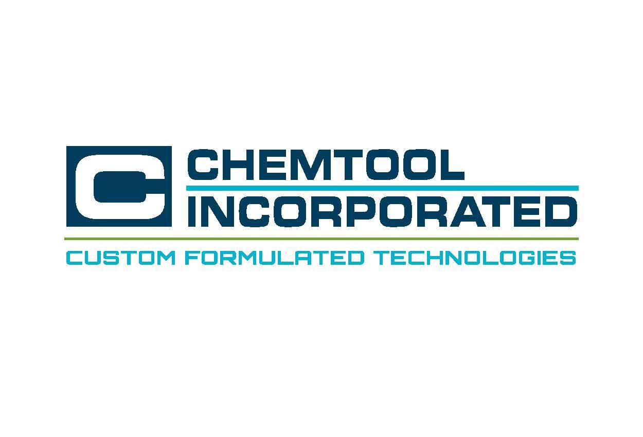 Chemtool_July_2017_Logo