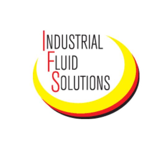 IFS new logo2