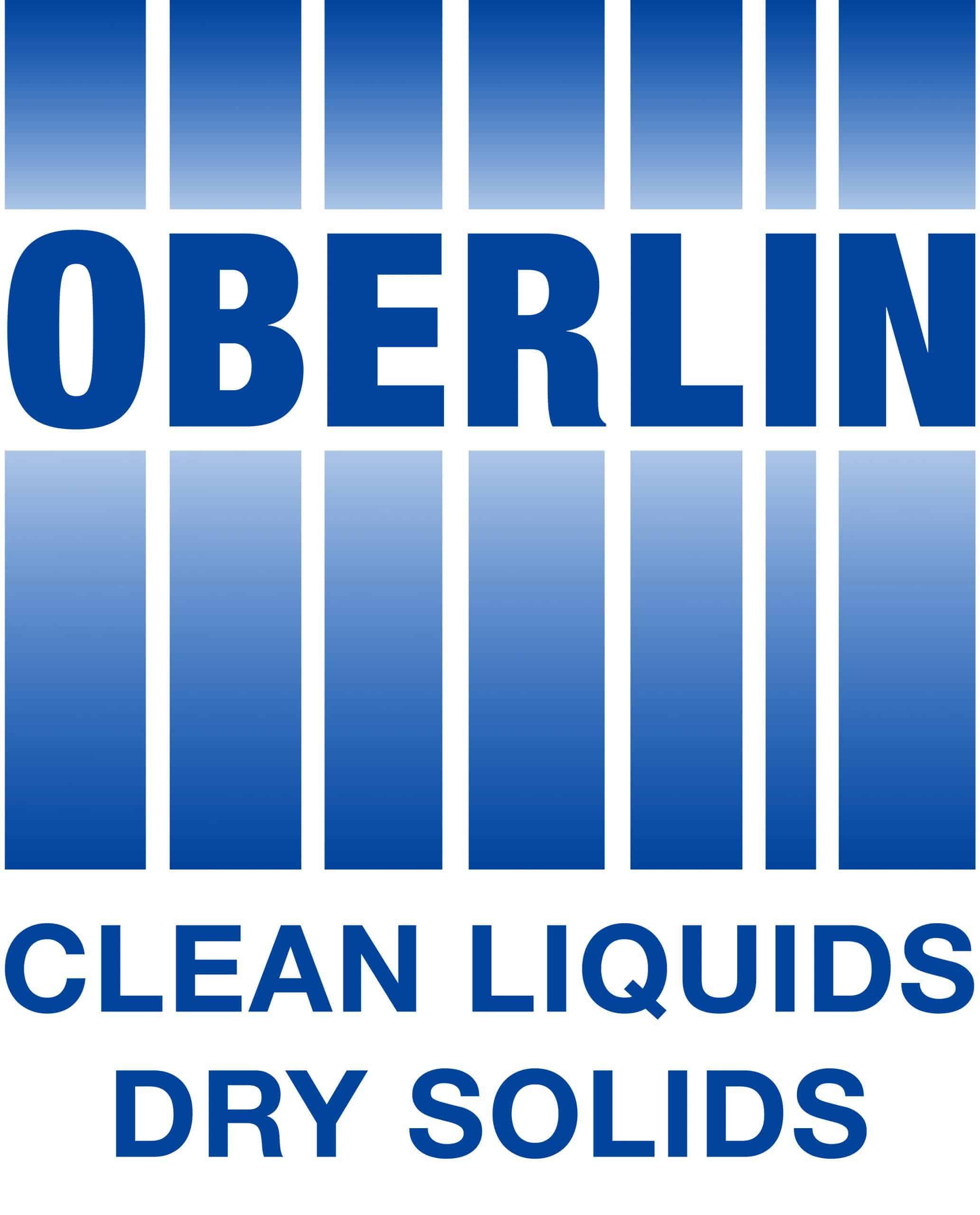 Oberlin_Logo_Final